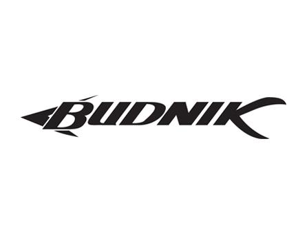 budnik-wheels