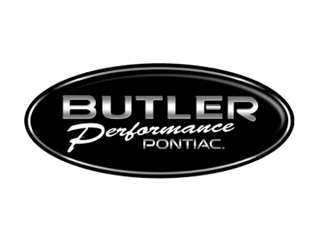 butler-performance-pontiac