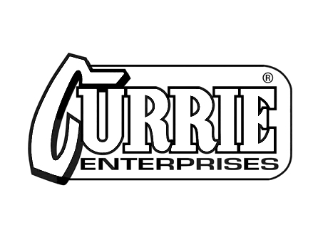 currie-enterprises