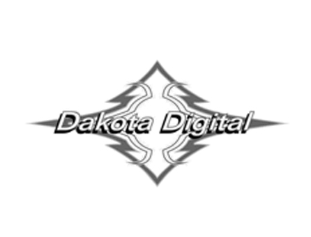 dakota-digital