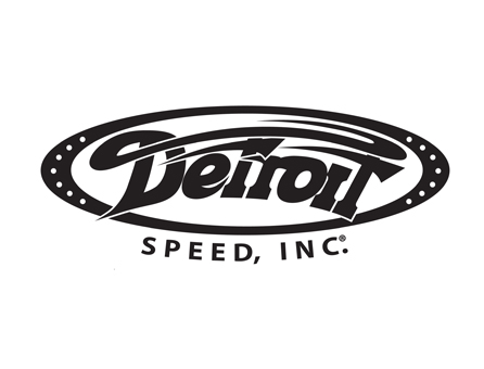 detroit-speed-inc