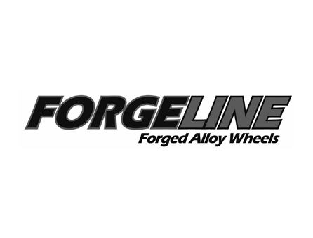 forgeline-forged-alloy-wheels