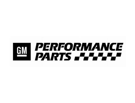 gm-performance-parts