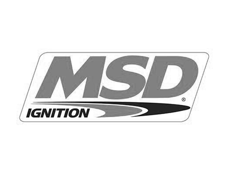 msd-ignition