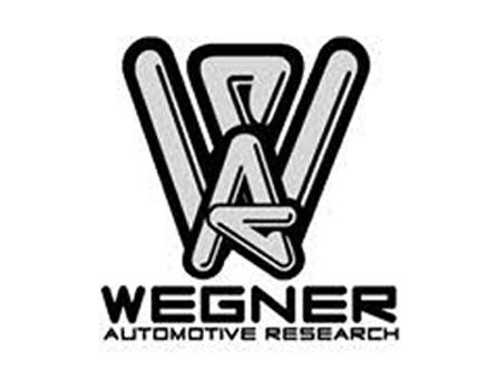 wegner-motorsports
