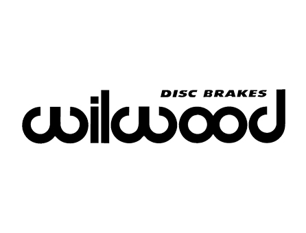 wilwood-disc-brakes