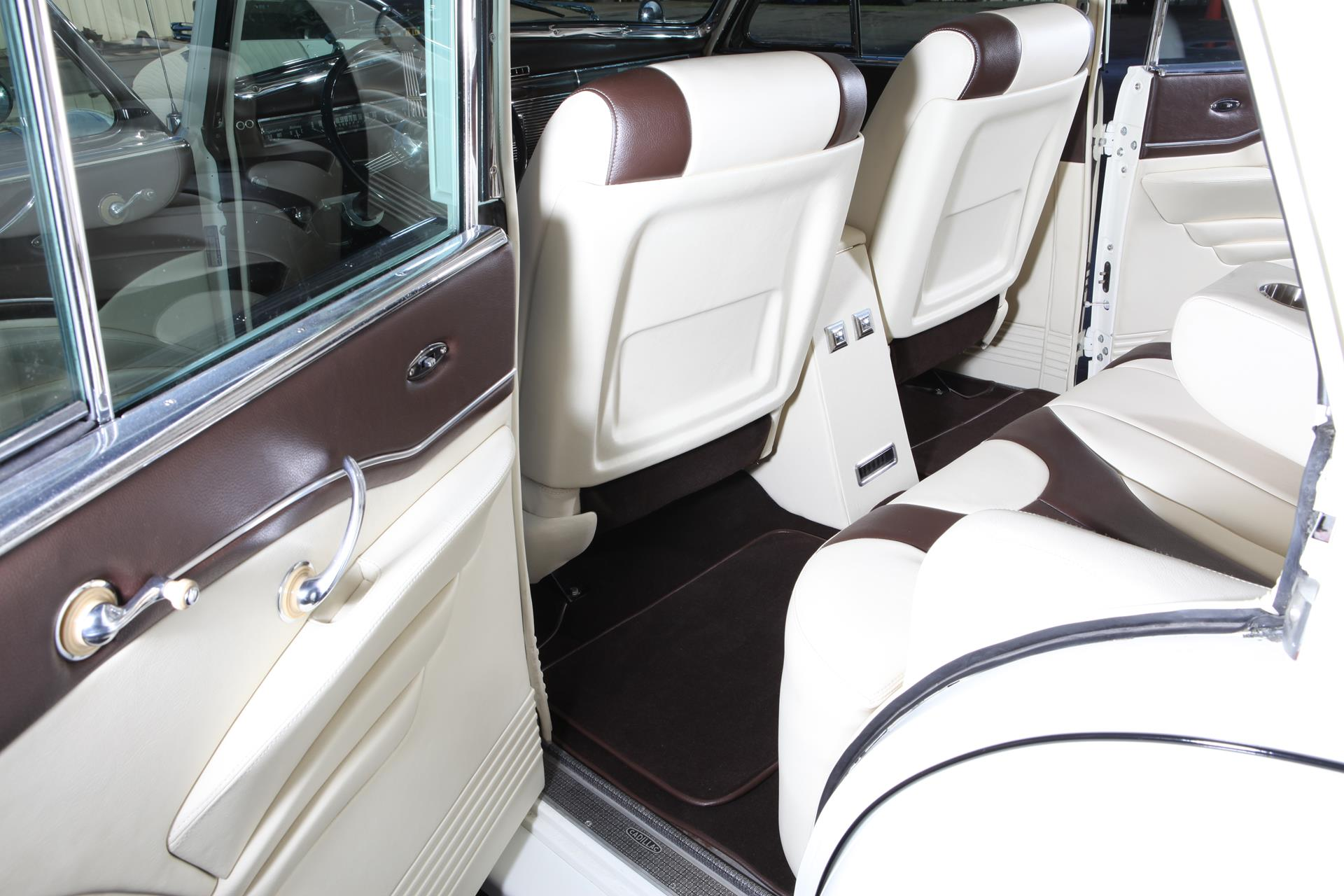 pin number this interior singer design auto existing modifies is and vehicle automobiles porsche restores restoration