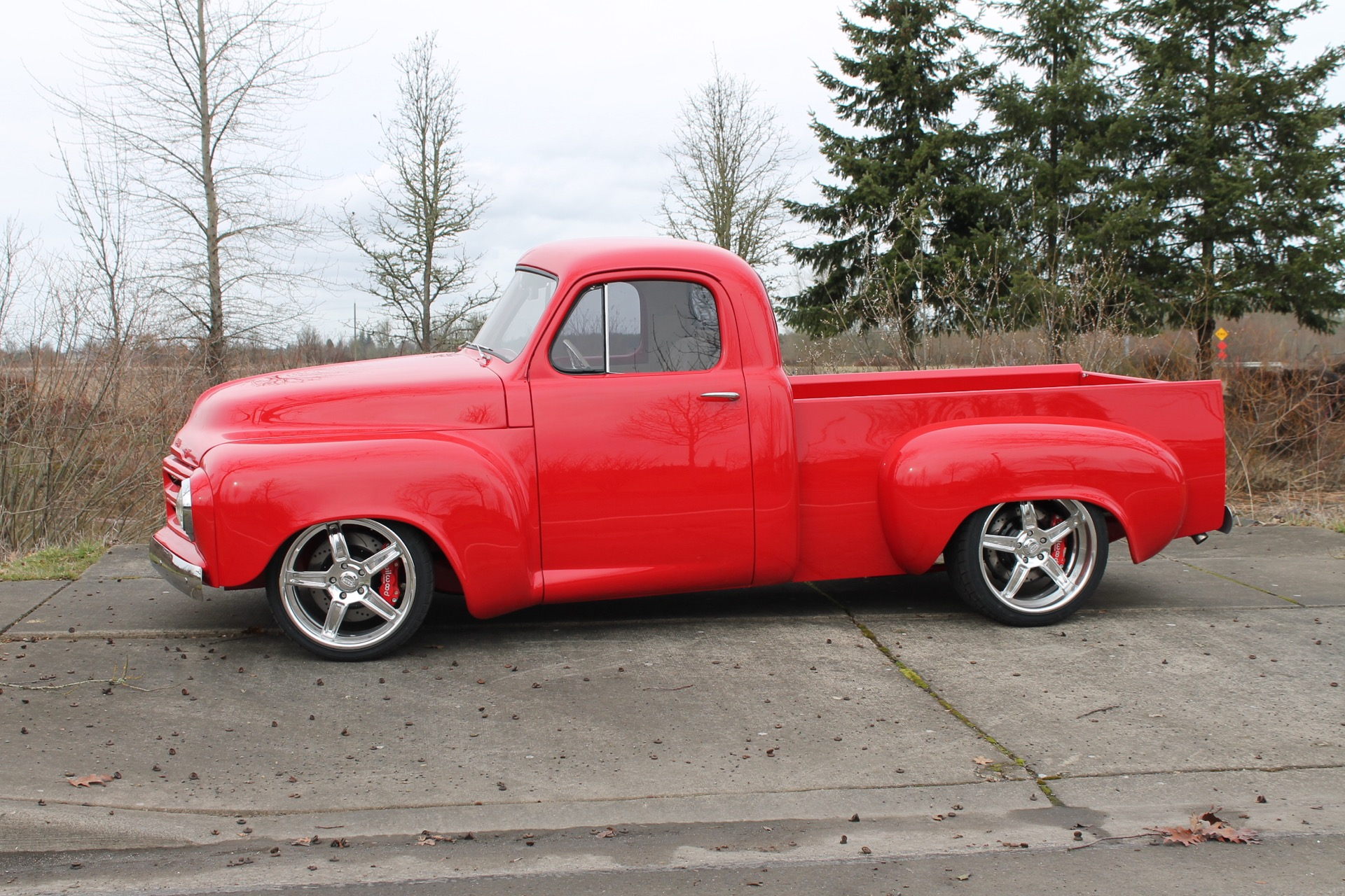 The 10 Ugliest Wedding Cakes Ever additionally New Products together with 1948 Hudson  adoor Truck Rad Rod Project in addition Watch as well 79 Ford F150. on truck floor pans