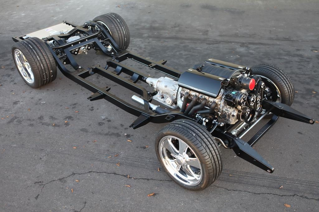 metalworks speed shop eugene oregon