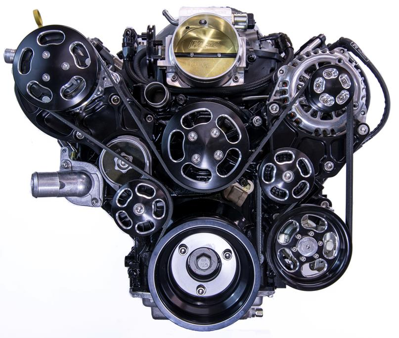 metalworks wegner motorsports front drive it eugene oregon
