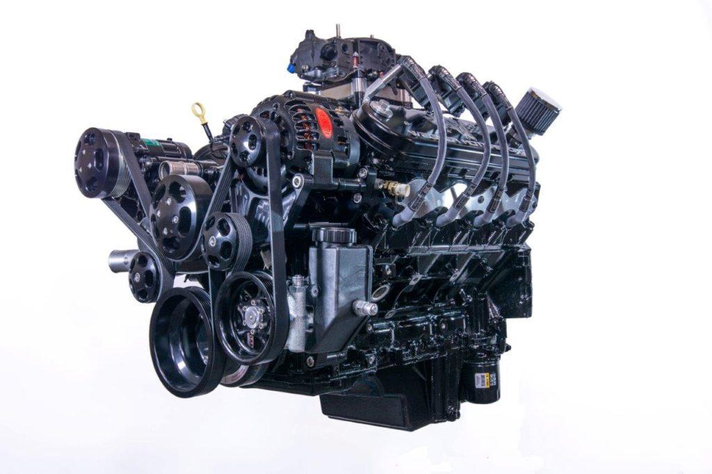 wegner motorsports engines accessory drive kits metalworks speedshop eugene oregon