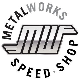 MetalWorks-transparent-badge-logo