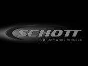 Schott-Performance-Wheels